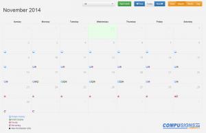 scheduling_calendar_image2